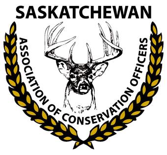 Saskatchewan Association of Conservation Officers