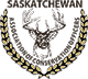 Saskatchewan Association of Conservation Officers Logo
