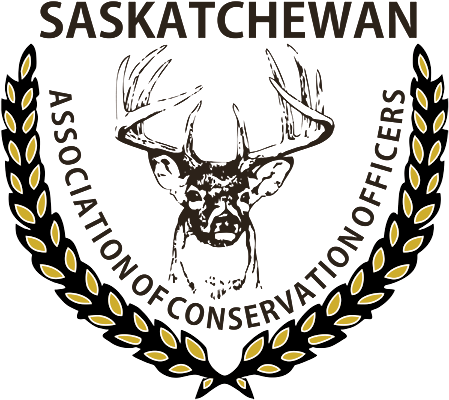Saskatchewan Association of Conservation Officers – Serving ...